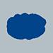 WUNA finance Logo